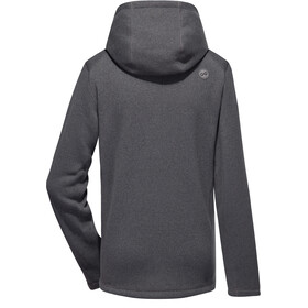 PYUA Tempest-Y Jacket Men grey melange